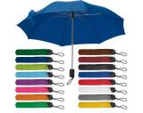 Parapluie livrée dans létui
